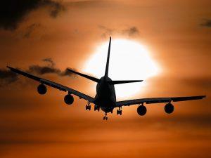 Flüge nach Tobago