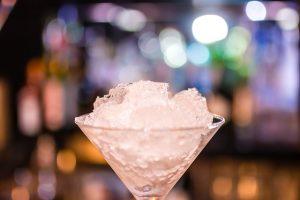 Bars & Nachtleben