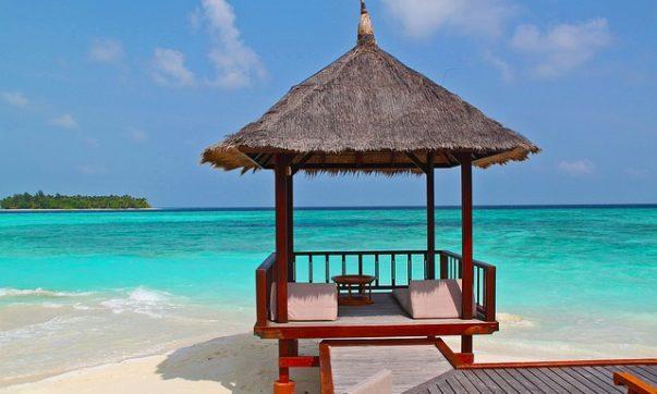 Bei Tobago-Live die besten Unterkünfte, Hotels, Apartments, Ferienwohnungen und Villen auf Tobago in der Karibik finden. Wir empfehlen aus erster Hand. Bild (C) Pixabay