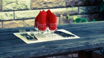 Tobago hat eine vielfältige Küche und ein großes gastronomisches Angebot. Tobago-Live informiert über die besten Restaurants auf Tobago und ihre Spezialitäten. Bild (C) Pixabay