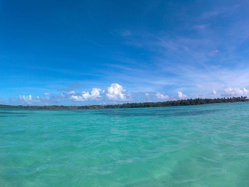 Buccoo Reef