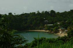 Tobago-Live
