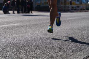 Sea to Sea Marathon auf Tobago in der Karibik. Bild (C) Pixabay