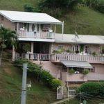 Porridges Place ist eine kostengünstige und gut ausgestattete Unterkunft in Castara auf Tobago