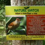 Adventure Farm & Nature Reserve