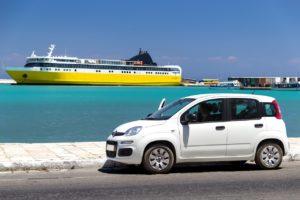 Mietwagen auf Tobago: Erfahren Sie alles zur Anmietung eines Mietwagens auf Tobago in der Karibik .