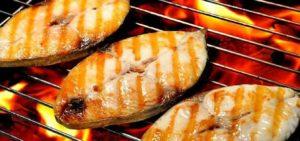 Castara Fisher Folk Association FISH FEAST @ Castara, Sangre Grande Regional Corporation, Trinidad und Tobago | Castara | Trinidad and Tobago