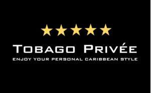 Tobago Privee ist Dein individueller Traumurlaub auf Tobago in der Karibik.