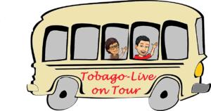Tobago-Live on Tour ist unser Reiseblog über unseren Urlaub auf Tobago in der KAribik. Erfahrungen zu Ausflügen, Tagesausflug, Tauchen, Schnorcheln, Unterkunft, Restaurant und Sport.