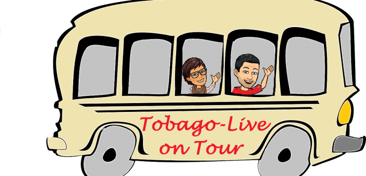 On Tour – unser Tobago Reiseblog