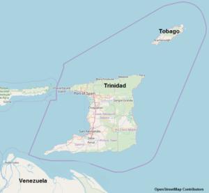 Tauchen auf Tobago in Trinidad und Tobago in der Karibik ist ein tolles Erlebnis. Padi Scuba Diver kommen bei viele SPots auf ihre Kosten. Tolles Strömungstauchen. Tobago-Live hilft bei der Buchung von Deiner Fernreise mit Tauchurlaub in der Karibik.