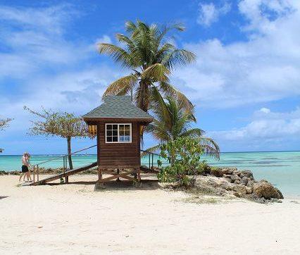 Tobago Urlaub zum günstigen Preis